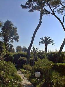 South of France - French Riviera - Studio apartment - other (PR-175) photo 10 of 14