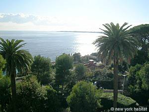 South of France - French Riviera - Studio apartment - living room (PR-175) photo 10 of 13