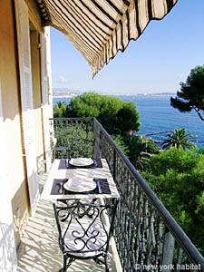 South of France - French Riviera - Studio apartment - other (PR-175) photo 5 of 14