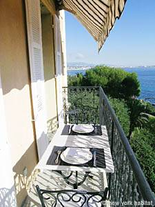 South of France - French Riviera - Studio apartment - other (PR-175) photo 6 of 14