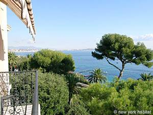 South of France - French Riviera - Studio apartment - other (PR-175) photo 7 of 14