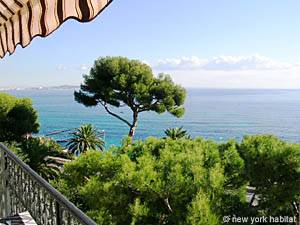 South of France - French Riviera - Studio apartment - Apartment reference PR-175