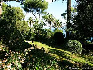 South of France - French Riviera - Studio apartment - other (PR-175) photo 11 of 14
