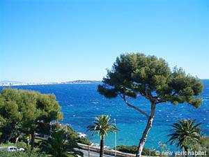 South of France - French Riviera - Studio apartment - other (PR-175) photo 4 of 14
