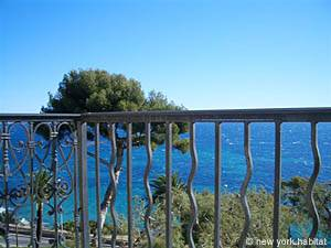 South of France - French Riviera - Studio apartment - other (PR-175) photo 3 of 14