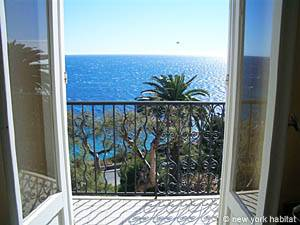 South of France - French Riviera - Studio apartment - other (PR-175) photo 1 of 14
