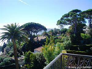South of France - French Riviera - Studio apartment - other (PR-175) photo 2 of 14