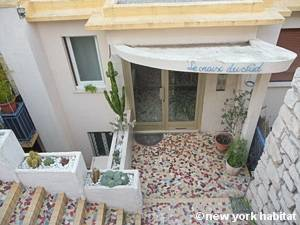 South of France - French Riviera - 1 Bedroom accommodation - other (PR-183) photo 2 of 3
