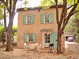 South of France apartment - 5 Bedroom rental in Aix en Provence - Marseilles