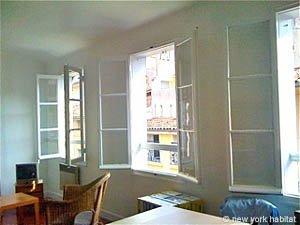 South of France apartment - 1 Bedroom rental in Aix en Provence - Marseilles
