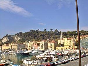 South of France - French Riviera - Studio accommodation - other (PR-227) photo 4 of 5