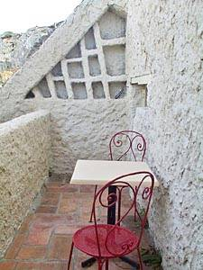 South of France - Provence - 3 Bedroom - Maison de Village accommodation bed breakfast - bedroom 3 (PR-248) photo 7 of 7