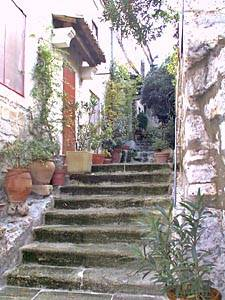South of France - Provence - 3 Bedroom - Maison de Village accommodation bed breakfast - other (PR-248) photo 15 of 17