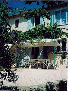South of France - French Riviera - 2 Bedroom - Villa accommodation - other (PR-292) photo 6 of 15