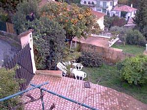 South of France - French Riviera - 2 Bedroom - Villa accommodation - other (PR-292) photo 7 of 15