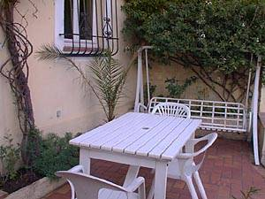 South of France - French Riviera - 2 Bedroom - Villa accommodation - other (PR-292) photo 9 of 15