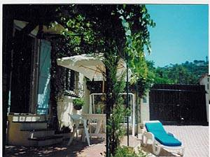 South of France - French Riviera - 2 Bedroom - Villa accommodation - other (PR-292) photo 12 of 15