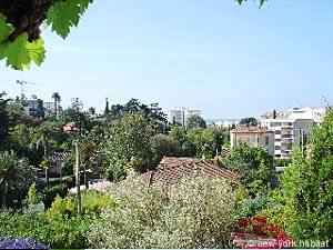 South of France - French Riviera - 2 Bedroom - Villa accommodation - other (PR-292) photo 1 of 15