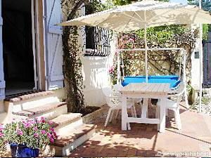 South of France - French Riviera - 2 Bedroom - Villa accommodation - other (PR-292) photo 5 of 15