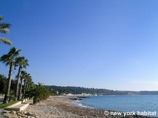 South of France - French Riviera - 4 Bedroom - Villa accommodation - other (PR-340) photo 9 of 16