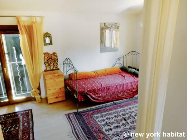 Alojamiento en el Sur de Francia - 3 Dormitorios - Aix en Provence ...