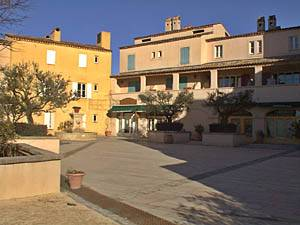 Sud de la France - Provence - T5 - Villa appartement location vacances - autre (PR-409) photo 8 sur 17