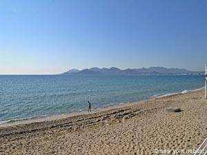South of France - French Riviera - 1 Bedroom accommodation - other (PR-472) photo 3 of 7