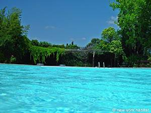 South of France - Provence - 4 Bedroom - Villa accommodation bed breakfast - other (PR-498) photo 5 of 11