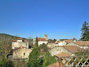 South of France - Provence - 4 Bedroom - Villa accommodation bed breakfast - other (PR-498) photo 10 of 11