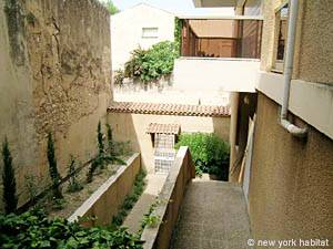 South of France - Provence - 1 Bedroom accommodation - other (PR-554) photo 9 of 12