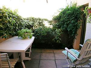 South of France - Provence - 1 Bedroom accommodation - other (PR-554) photo 3 of 12