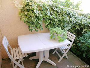 South of France - Provence - 1 Bedroom accommodation - other (PR-554) photo 2 of 12