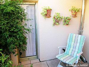 South of France - Provence - 1 Bedroom accommodation - other (PR-554) photo 4 of 12