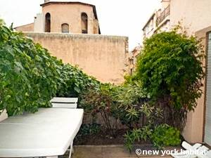 South of France - Provence - 1 Bedroom accommodation - other (PR-554) photo 1 of 12