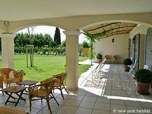 South of France - Provence - 4 Bedroom - Duplex - Villa accommodation - other (PR-556) photo 2 of 17