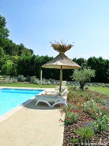 South of France - Provence - 4 Bedroom - Duplex - Villa accommodation - other (PR-556) photo 17 of 17
