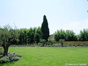South of France - Provence - 4 Bedroom - Villa accommodation - other (PR-557) photo 9 of 18