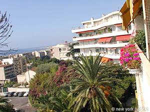 South of France - French Riviera - 2 Bedroom accommodation - other (PR-558) photo 3 of 6