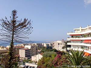 South of France - French Riviera - 2 Bedroom accommodation - other (PR-558) photo 5 of 6