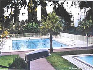 South of France - French Riviera - 2 Bedroom accommodation - other (PR-558) photo 2 of 6