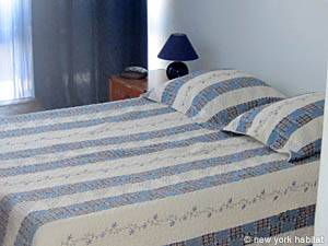 Sud de la France Nice, Côte d'Azur - T4 appartement bed breakfast - Appartement référence PR-597