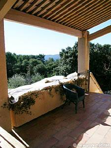 South of France - Provence - 4 Bedroom - Villa accommodation - kitchen (PR-603) photo 3 of 3