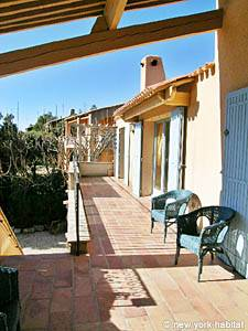 South of France - Provence - 4 Bedroom - Villa accommodation - other (PR-603) photo 5 of 22