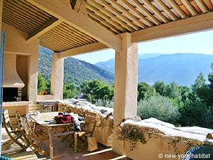 South of France - Provence - 4 Bedroom - Villa accommodation - other (PR-603) photo 6 of 22