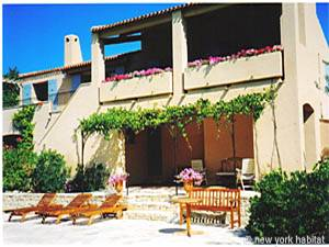 South of France - Provence - 4 Bedroom - Villa accommodation - other (PR-603) photo 7 of 22