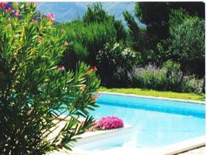 South of France - Provence - 4 Bedroom - Villa accommodation - other (PR-603) photo 8 of 22