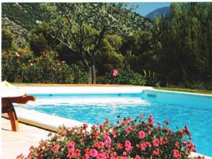 South of France - Provence - 4 Bedroom - Villa accommodation - other (PR-603) photo 9 of 22