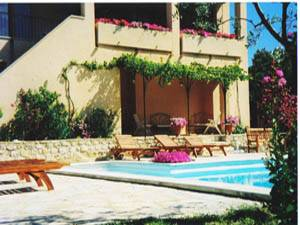 South of France - Provence - 4 Bedroom - Villa accommodation - other (PR-603) photo 13 of 22