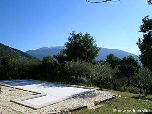 South of France - Provence - 4 Bedroom - Villa accommodation - other (PR-603) photo 14 of 22