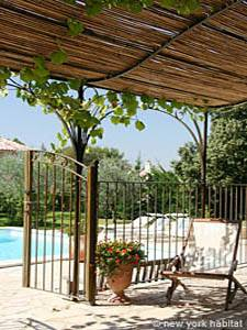 South of France - Provence - 4 Bedroom - Villa accommodation - other (PR-603) photo 3 of 22